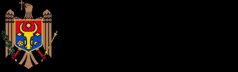 mold-gerb