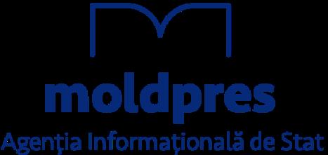 moldpress